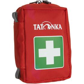 Tatonka First Aid XS, rosso